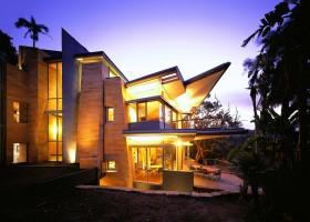 SAL Sydney Constructions - Palm Beach